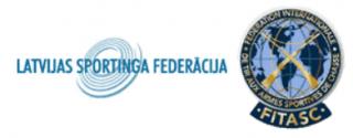 latvia-federacia