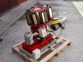 F 970 Automatický trap