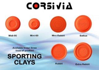 corsivia-sporting