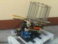 F12 Mini 60_1