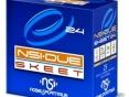 box_nsi-due_skeet24_3d