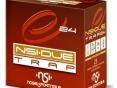 box_nsi-due_trap24_rgb_-_7_17