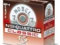 nsi-quattro-classic-trap